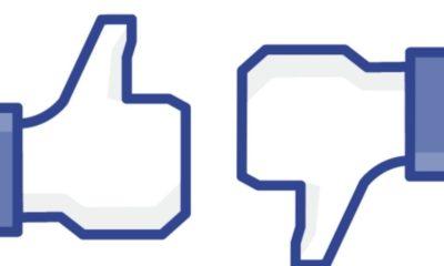 Nueva estafa de botón de no me gusta en Facebook 35