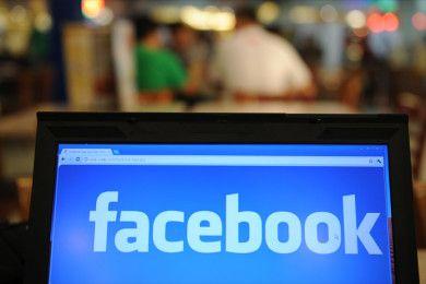 Borrar amigos en Facebook es considerado mobbing