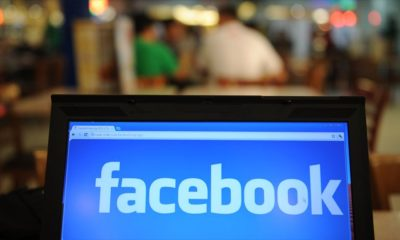 Borrar amigos en Facebook es considerado mobbing 35