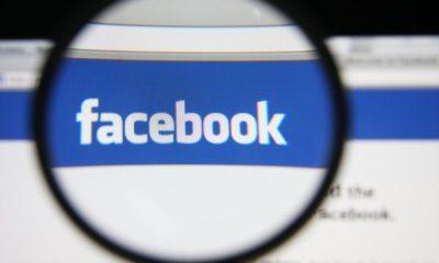 Facebook trabajará con Alemania para combatir los mensajes contra los refugiados