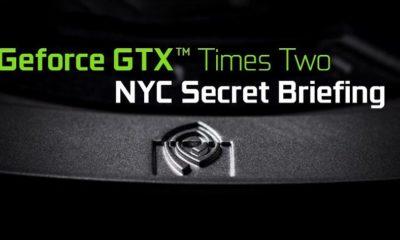 NVIDIA confirma una GTX 900 con doble GPU 29