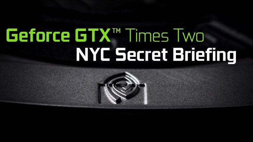 NVIDIA confirma una GTX 900 con doble GPU 28