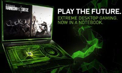 NVIDIA revela los portátiles que utilizarán una GTX 980 47