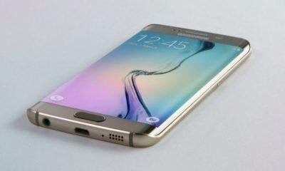 Samsung ofrecerá programa de renovación de smartphone 70