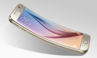 ¿Gorilla Glass? No, Samsung apuesta por Turtle Glass 44