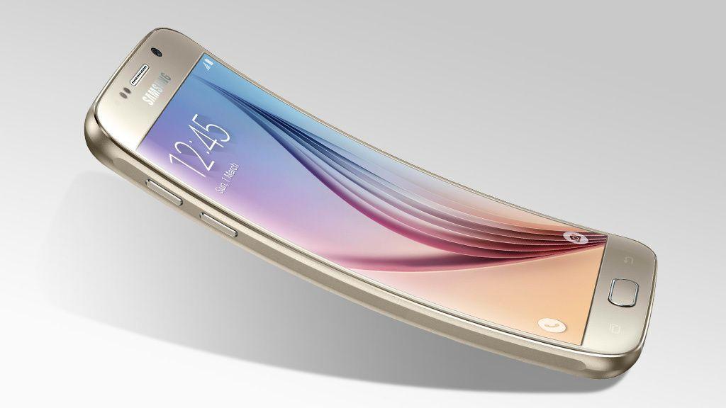 ¿Gorilla Glass? No, Samsung apuesta por Turtle Glass 29