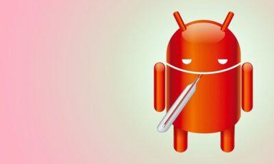 Ghost Push, un malware para Android que afecta a 600.000 usuarios al día