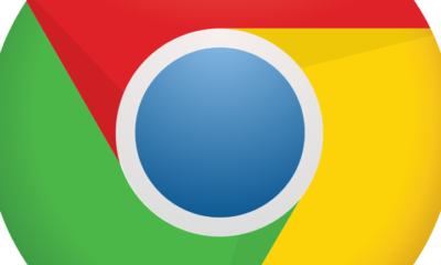 Google reducirá el consumo de memoria de Chrome