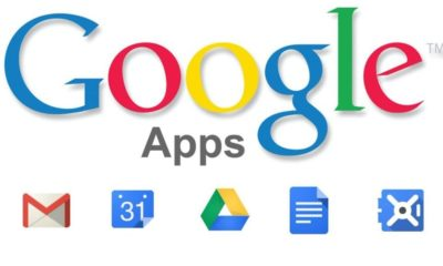 Actualización para Google Apps con importantes mejoras 30