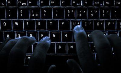 Nuevo ataque entre grupos de hackers rivales 45