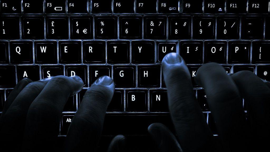 Nuevo ataque entre grupos de hackers rivales 28