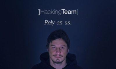 Arabia Saudí estuvo a punto de comprar Hacking Team 37