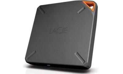 Hallado agujero de seguridad en discos duros inalámbricos de Seagate