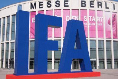 Termina IFA 2015 ¿Qué ha sido lo mejor de la feria?