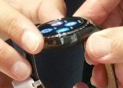 Samsung Gear S2, un smartwatch brillante 42