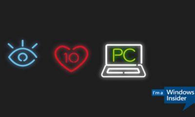 Windows 10 tiene 7 millones de Insiders 59
