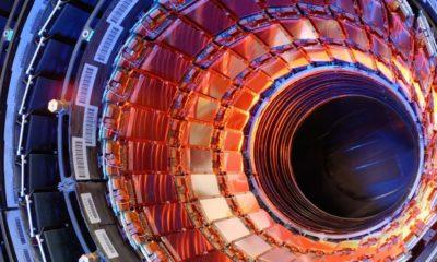 Once datos sorprendentes sobre el maravilloso LHC 41