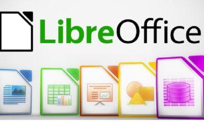 El Ministerio de Defensa italiano migra a LibreOffice 38