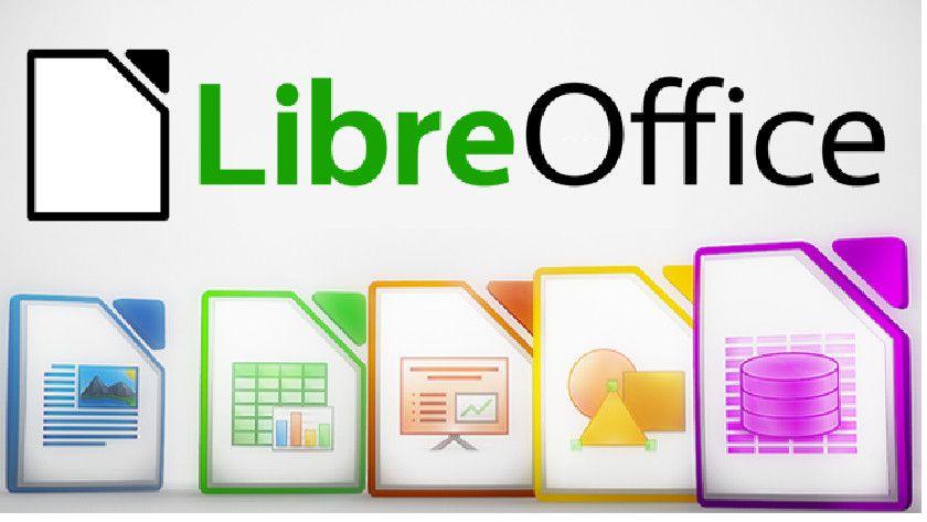 El Ministerio de Defensa italiano migra a LibreOffice 31