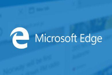Microsoft Edge para Xbox One, extensiones en camino