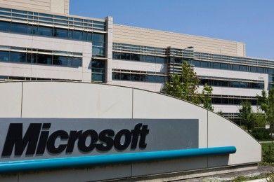 Microsoft en números, un repaso al gigante en cifras