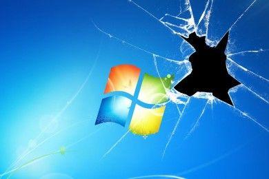 Microsoft acusada de añadir características espía en Windows 7 y 8