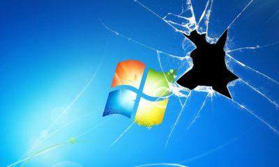 Microsoft, acusada de añadir características espía en Windows 7 y 8