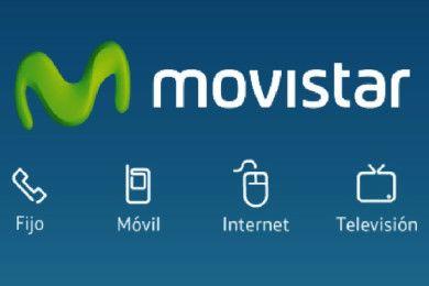 Movistar pierde clientes tras la subida de precios