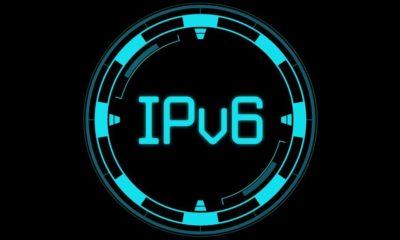 Norteamérica no desplegará nuevas direcciones IPv4