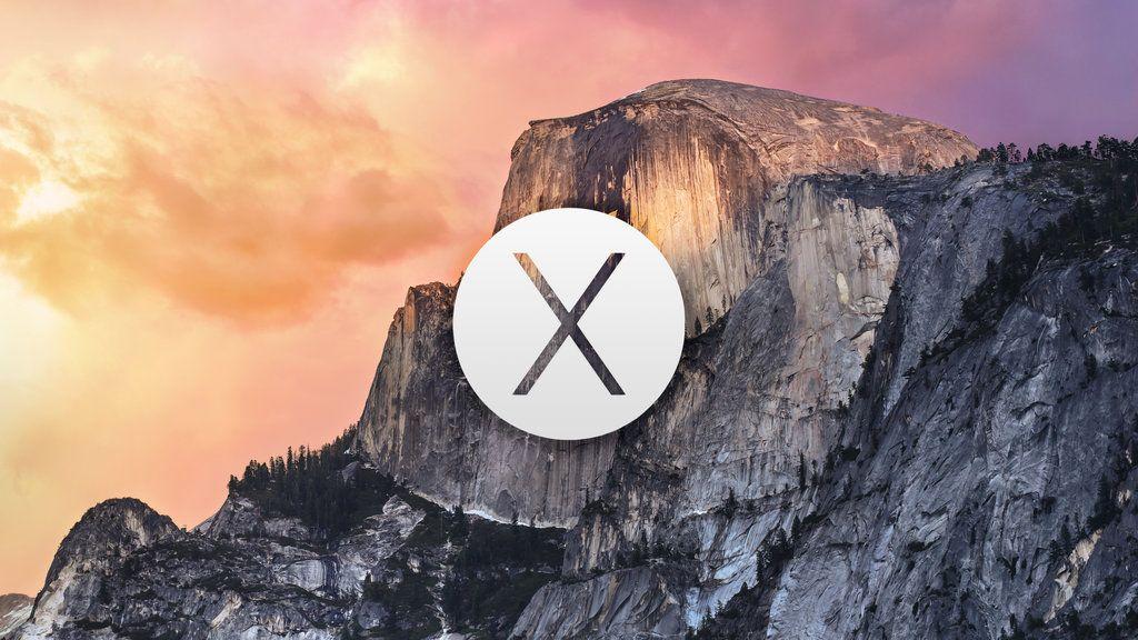 Descubierta vulnerabilidad en Gatekeeper de OS X 32