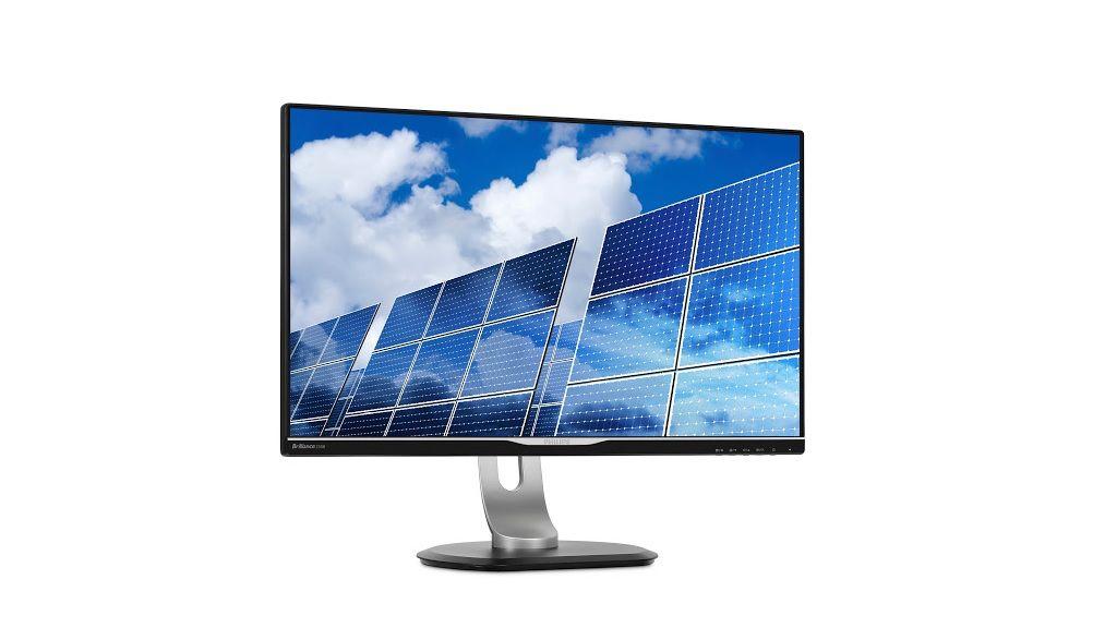 Llega el nuevo monitor Philips 258B6QJEB 29