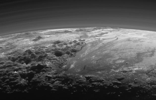 Pluton_NewHorizons_2