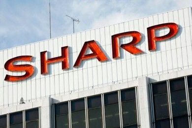 Sharp espera lanzar un monitor 8K en octubre