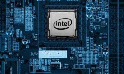 Intel presenta toda la familia de procesadores Skylake 34