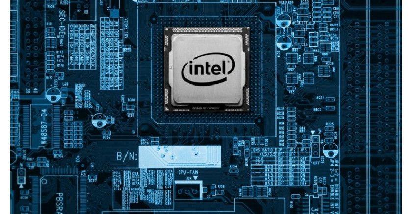 Intel presenta toda la familia de procesadores Skylake 29