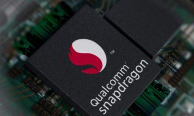 Snapdragon 820 promete doblar el rendimiento y la duración de la batería