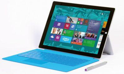 Humor: Microsoft predijo el iPad Pro en 2012 29