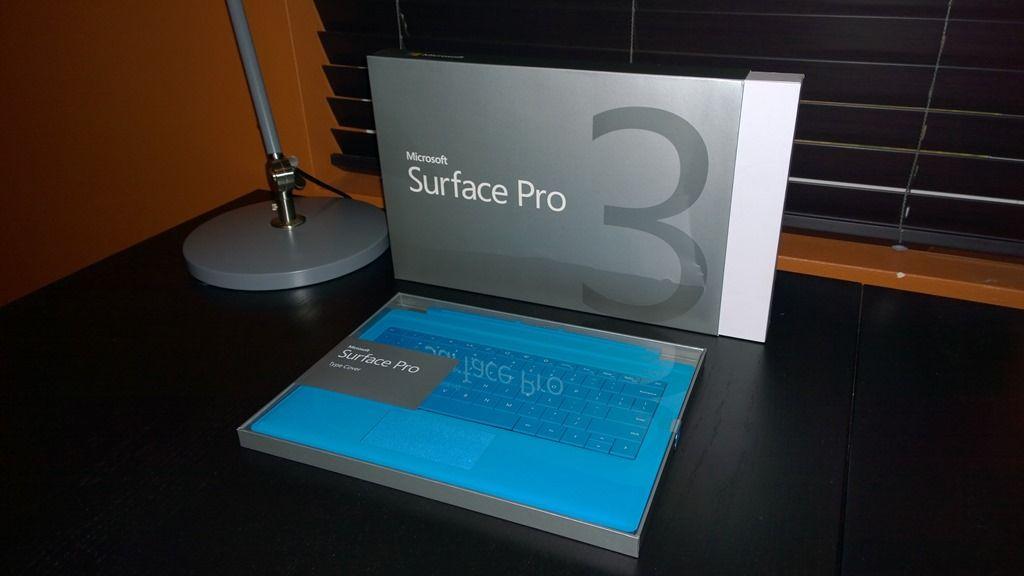 Surface de Microsoft, críticas y copia del modelo a seguir 28
