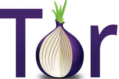 IBM recomienda bloquear la red TOR