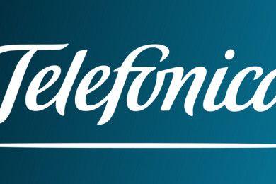 Telefónica anuncia 300 megas simétricos de fibra óptica