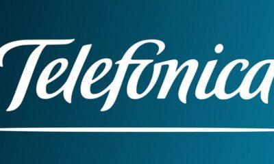 Telefónica anuncia 300 megas simétricos de fibra óptica 55