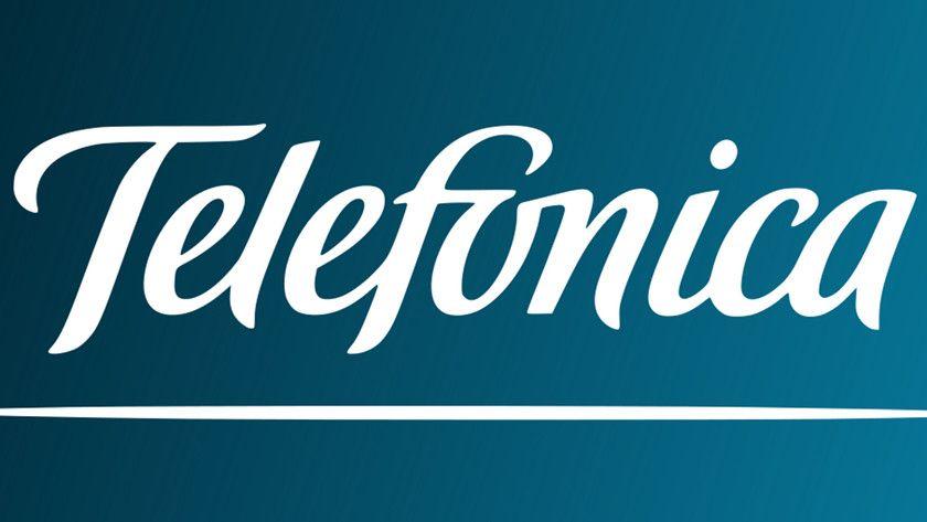 Telefónica anuncia 300 megas simétricos de fibra óptica 29