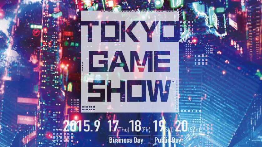 Sigue en directo la conferencia Sony en Tokio Game Show 29