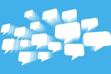 Twitter podría acabar con el límite de 140 caracteres