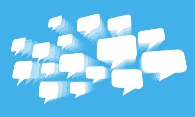 Twitter podría acabar con el límite de 140 caracteres 30