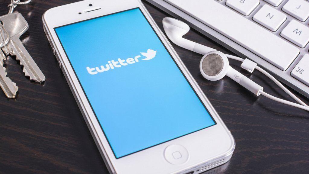 Twitter está experimentando con encuestas de forma nativa