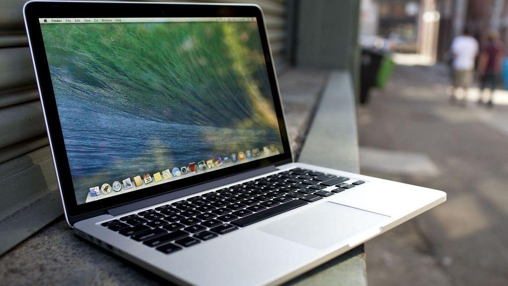 Vulnerabilidad en OS X permite robar contraseñas a través de SMS