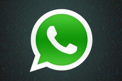 WhatsApp ya tiene 900 millones de usuarios activos