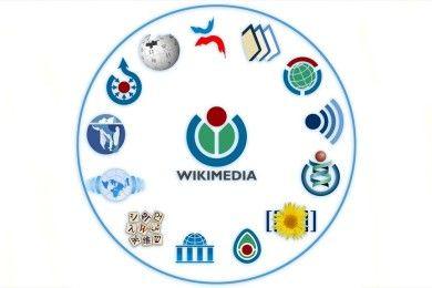 Wikimedia Maps Beta, 10 veces más rápido que Google Maps