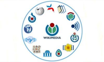 Wikimedia Maps Beta, 10 veces más rápido que Google Maps 29